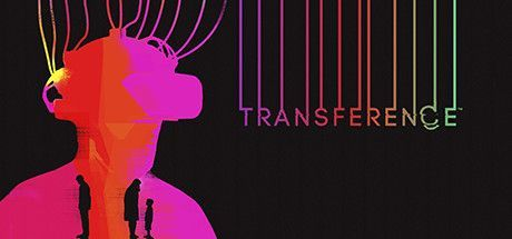 Transference Game Free Download Torrent