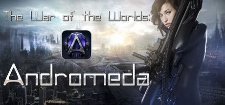 The War of the Worlds Andromeda Game Free Download Torrent