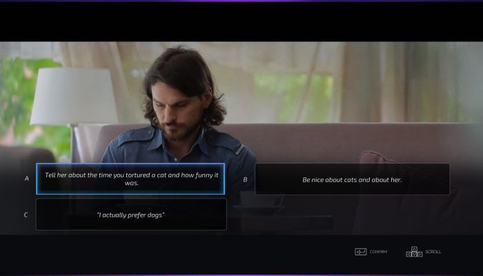 Super Seducer How to Talk to Girls Game Free Download Torrent