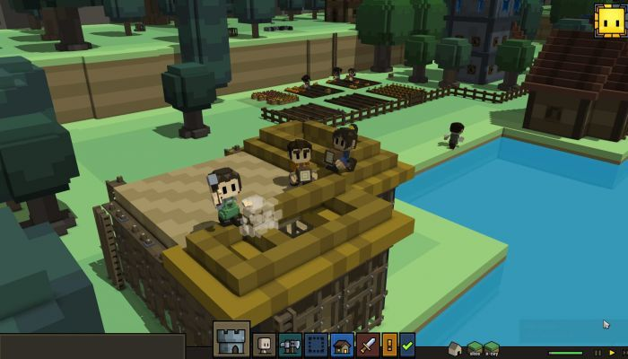 Stonehearth Game Free Download Torrent