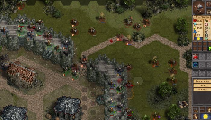 Warbanners Game Free Download Torrent