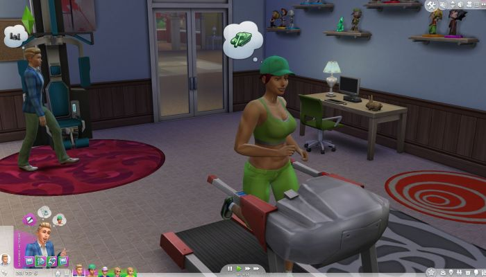 The Sims 4 Game Free Download Torrent