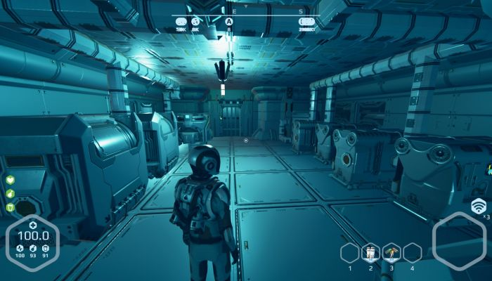 Planet Nomads Game Free Download Torrent