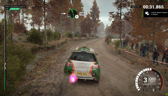 DiRT 4 Game Free Download Torrent