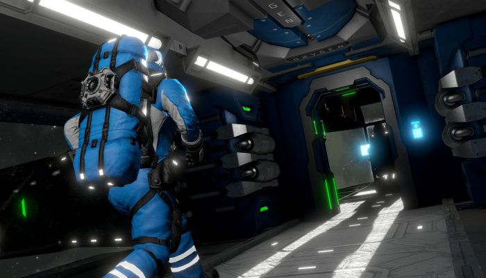 Space Engineers Game Free Download Torrent