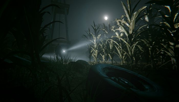 Outlast 2 Game Free Download Torrent