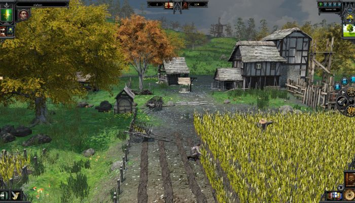 The Guild 3 Game Free Download Torrent