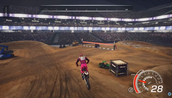 MX vs ATV All Out Game Free Download Torrent