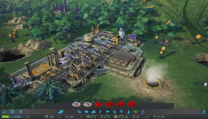 Aven Colony Game Free Download Torrent