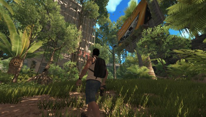 Dinosis Survival Game Free Download Torrent