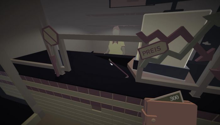 Jalopy Game Free Download Torrent