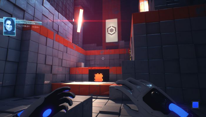 Q.U.B.E. 2 Game Free Download Torrent
